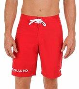 Speedo Lifeguard 21 Boardshort 42268