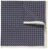 Tommy Hilfiger Final Sale-Tailored Collection Pocket Square