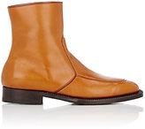 The Row Women's Enzo Bonafé Ankle Boots