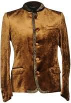Dolce & Gabbana Blazers - Item 49287117