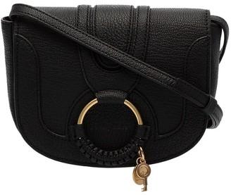 See by Chloe Hana ring detail shoulder bag