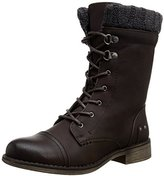 Call it SPRING Women's Nydiracien Boot