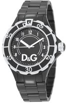 Dolce & Gabbana Women's DW0662 New Anchor Analog Watch