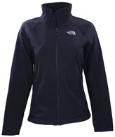 The North Face Women's Ironton soft Shell Jacket