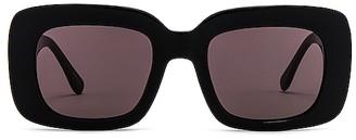 my my my Andreya Sunglasses