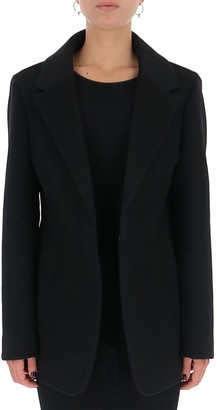 Bottega Veneta Slim Fit Blazer