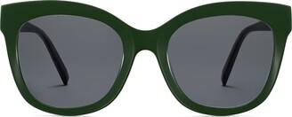 Warby Parker Ada