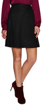 Nanette Lepore My Girl Mini Skirt