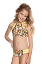 Maaji Swimwear Seasons Sun Bikini