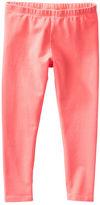 Osh Kosh TLC Neon Leggings