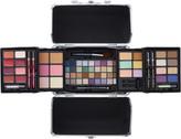Ulta Love Makeup 72 Pc Collection