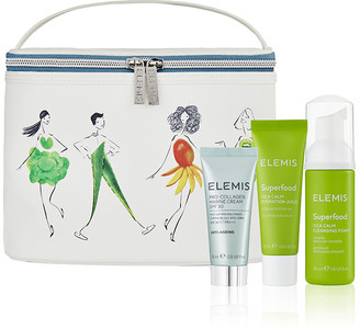 Elemis Active Beauty Essentials Set