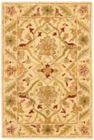 Safavieh Antiquity Hand-Tufted Rug