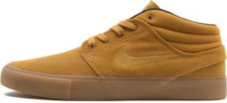 Nike SB Zoom Janoski Mid Shoes - Size 7