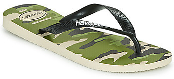 Thumbnail for your product : Havaianas TOP CAMU
