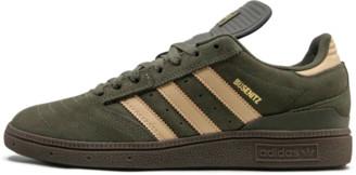 adidas Busenitz Shoes - Size 7