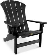 Sunrise Adirondack Chair, Quick Ship