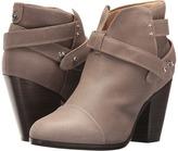 Rag & Bone Harrow Boot Women's Boots