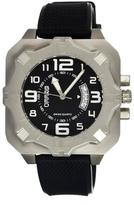 Breed Ulysses Collection 7001 Men's Watch