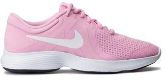 Nike Kids Revolution 4 Running Trainers