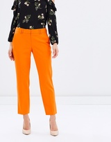 Dorothy Perkins Ankle Grazer Pants