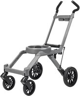 Orbit Baby G3 Stroller Base - Gray