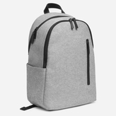 Everlane The Modern Commuter Backpack
