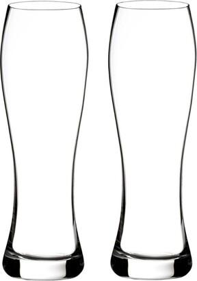 Waterford Elegance Pilsner Glass (Set Of 2)
