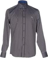 Harmont & Blaine Shirts - Item 38653791