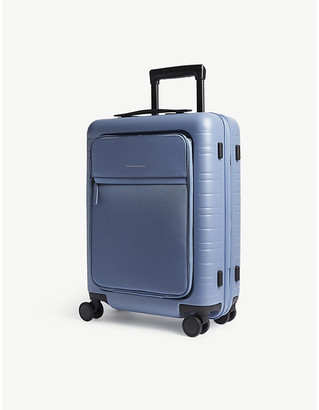 Horizn Studios M5 cabin trolley suitcase 55cm