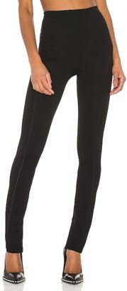 Vimmia X CRK High Waist Legging
