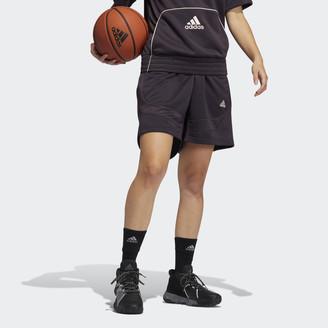 adidas 365 City Lights Shorts