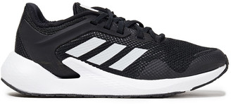adidas Alphatorsion Coated Mesh Sneakers