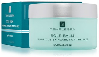 Temple Spa Sole Balm