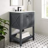 Modway Prestige Bathroom Vanity