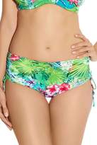 Fantasie Swimsuit Shorty Antigua Multicolored