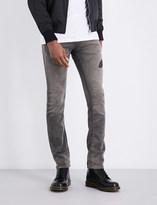 Diesel Thavar regular-fit skinny jeans