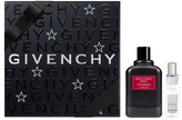 Givenchy Gentlemen Only ABSOLUTE Set