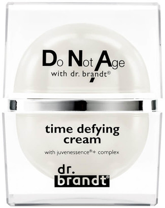 Dr. Brandt Skincare Do Not Age with Time Reversing Cream (50g)