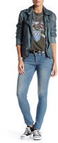 Just USA Skinny Jean