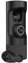 Motorola VerveOnes By True Wireless Bluetooth In-Ear Headphones