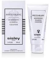 Sisley By Phytoblanc Lightening Foaming Cleanser 100ml/3.4oz.