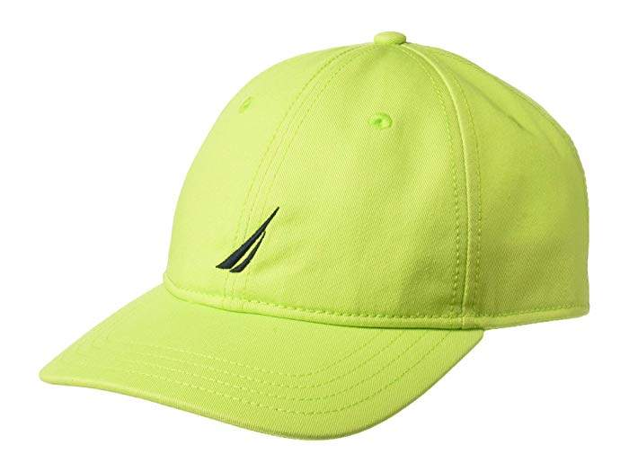 4e606f6a Nautica Men's Hats - ShopStyle