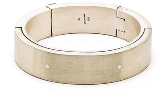 Parts of Four Sistema 17mm bracelet