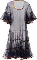 Supersweet X Moumi Elson Dress