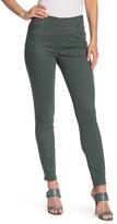 Jag Jeans Maya High Rise Skinny Jeans
