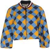 Marni Sweatshirts - Item 12053335