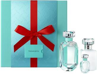 Tiffany & Co. Eau de Parfum Set