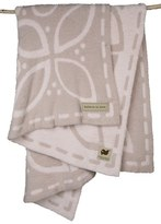 Barefoot Dreams 'Covered In Prayer' Throw