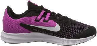 Nike Unisex Kids Downshifter 9 (gs) Running Shoe